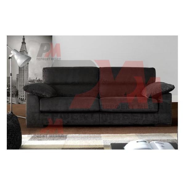мека мебел 2 ка уникална