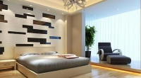 Спалня Beauty-