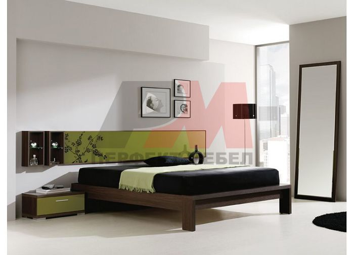 Качествено изработени спални за София