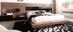 Дизайнерска спалня за София