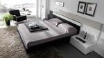 Уникални спални за София